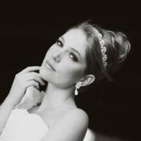 Headband Audrey