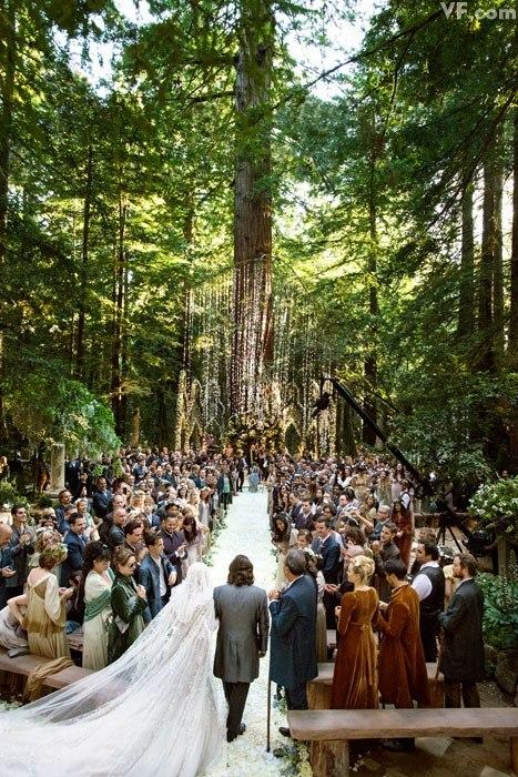 photos-sean-parker-wedding.sw.5.sean-alexandra-parker-wedding-ss01