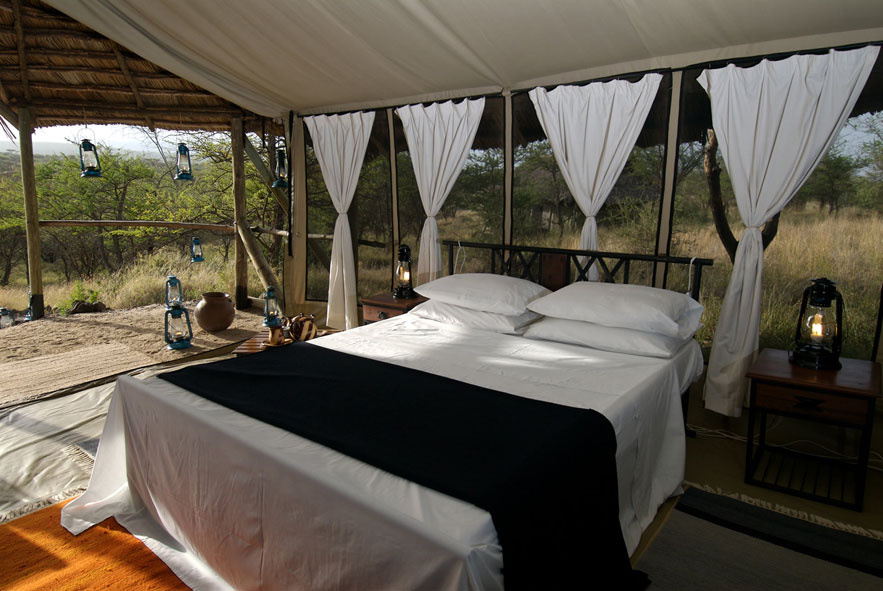 voyages_safari_tanzanie_kirawira_serena_camp__1025_north_883x