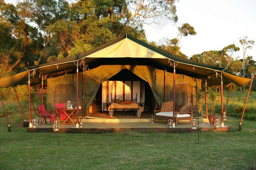 voyage_safari_elephant_pepper_camp_au_kenya__4342_north_883x