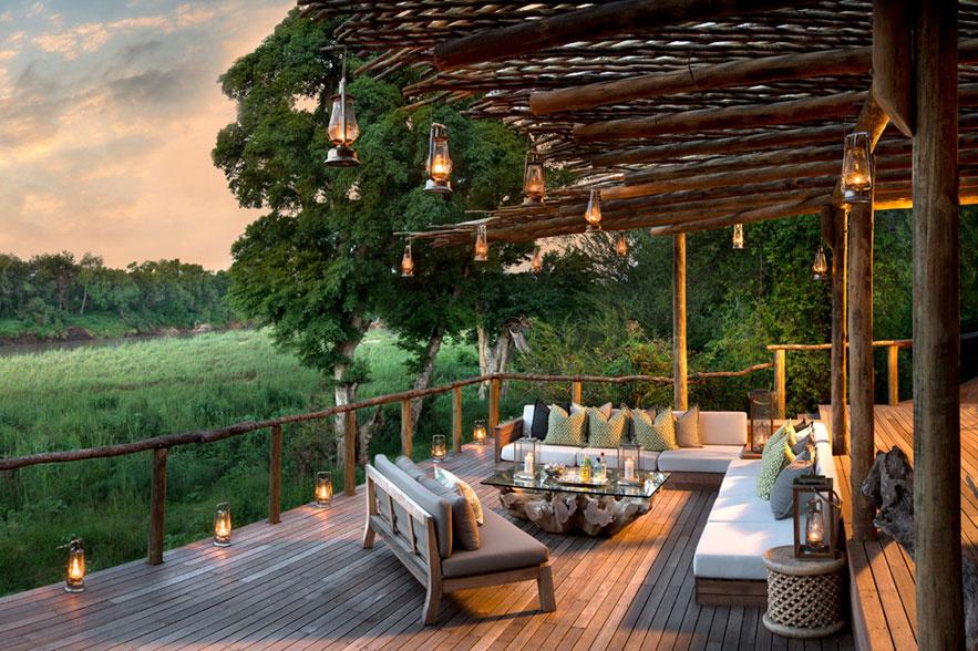 voyages_safari__lion_sands_lodges__kruger_national_parc_en_afrique_du_sud__3139_north_883x